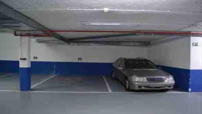 Garaje en Santander (Ur Bellavista) - foto5