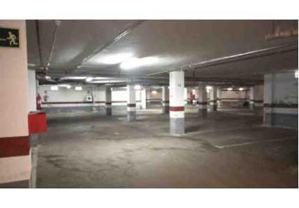Garaje en Salobreña - 1