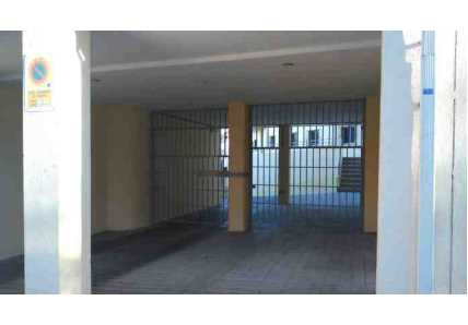 Garaje en Granada - 1