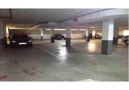 Garaje en Algeciras - 1