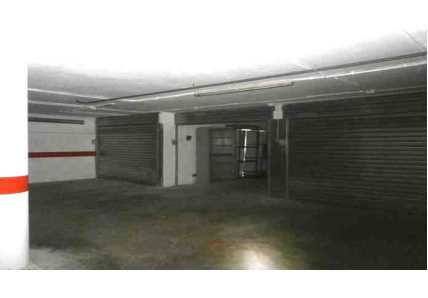 Garaje en Castell-Platja d'Aro - 1