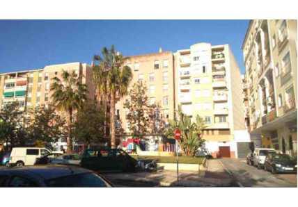Garaje en Málaga (Ed Monterrey) - foto4