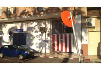 Garaje en Málaga - 0