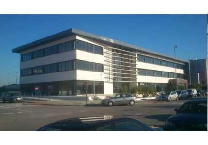 Oficina en Salteras (M57852) - foto10