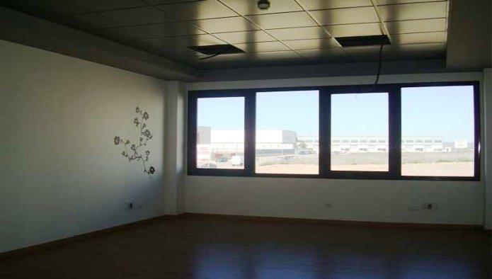 Oficina en Salteras (M57852) - foto3