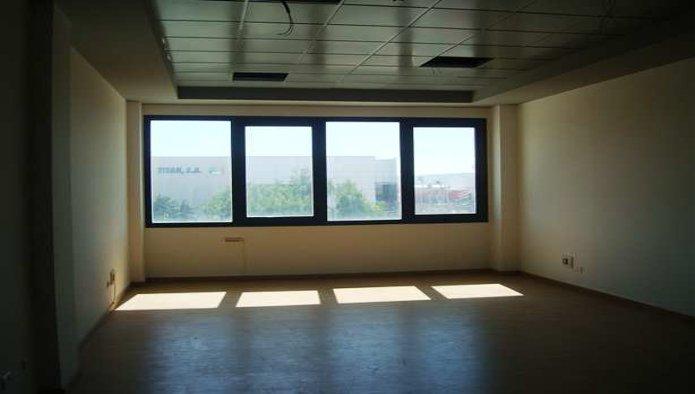 Oficina en Salteras (M57852) - foto4