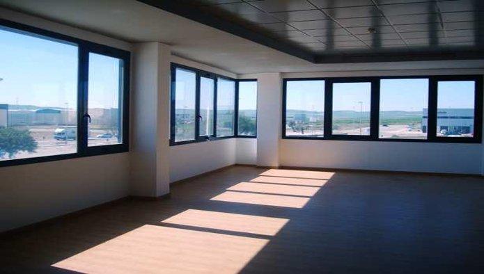 Oficina en Salteras (M57852) - foto5