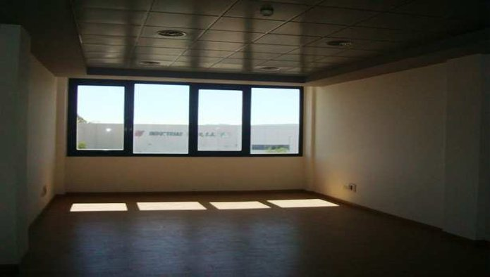 Oficina en Salteras (M57852) - foto6