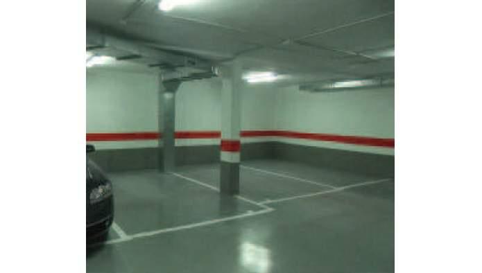Garaje en Lugo (M56041) - foto10