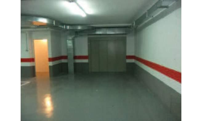 Garaje en Lugo (M56041) - foto8