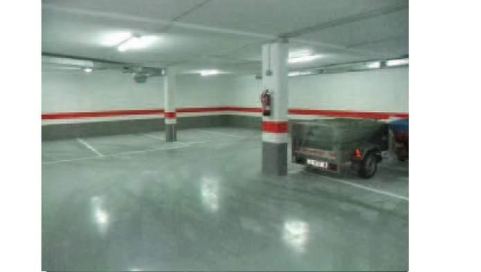 Garaje en Lugo (M56041) - foto9