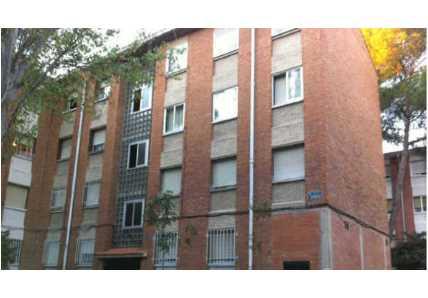 Piso en Madrid (22882-0001) - foto1