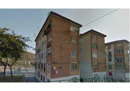 Piso en Málaga (30688-0001) - foto1