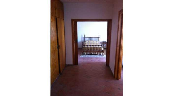 Apartamento en Torremolinos (23054-0001) - foto5