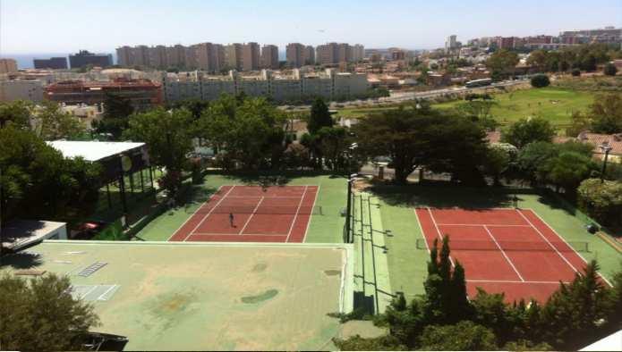 Apartamento en Torremolinos (23054-0001) - foto3