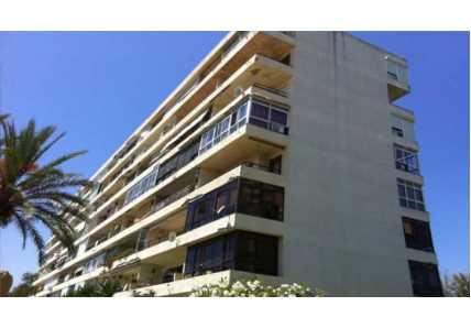 Apartamento en Torremolinos (23054-0001) - foto9