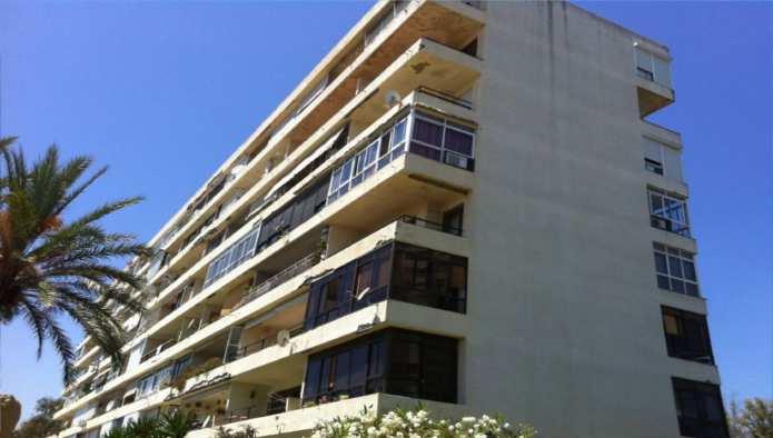 Apartamento en Torremolinos (23054-0001) - foto0