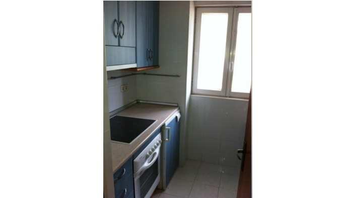 Apartamento en Torremolinos (23054-0001) - foto6