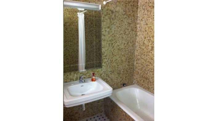 Apartamento en Torremolinos (23054-0001) - foto7