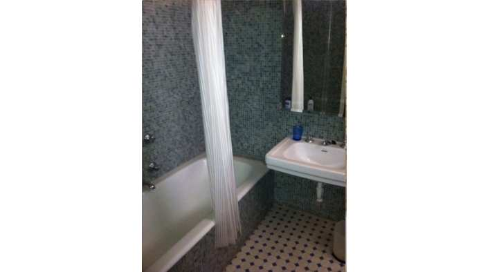 Apartamento en Torremolinos (23054-0001) - foto8