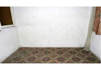 Apartamento en Chelva (15819-0001) - foto3