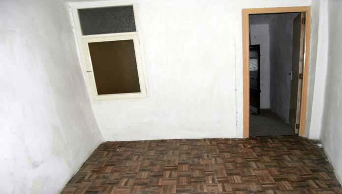 Apartamento en Chelva (15819-0001) - foto1
