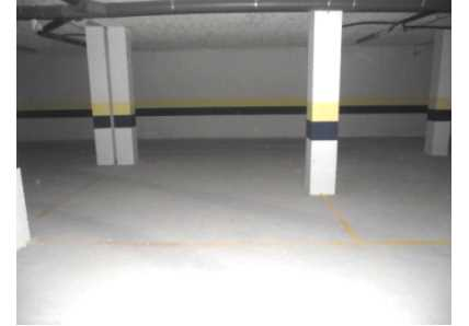 Garaje en Foz - 1