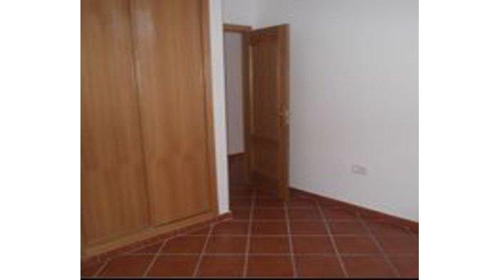 Piso en Valdepeñas (M55880) - foto3