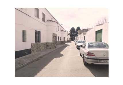 Casa en Villacañas (00833-0001) - foto4