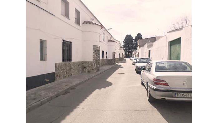 Casa en Villacañas (00833-0001) - foto0