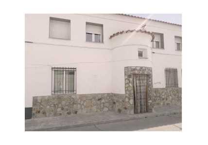 Casa en Villacañas - 0