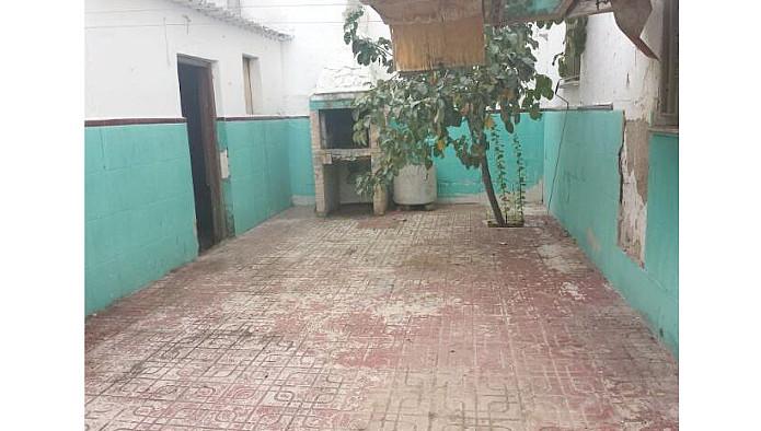 Casa en Villacañas (00833-0001) - foto3