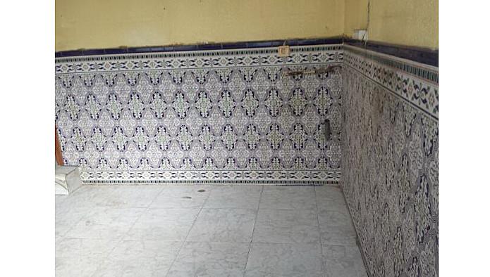 Casa en Villacañas (00833-0001) - foto2
