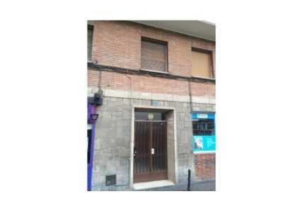 Oficina en Madrid (10372-0001) - foto5