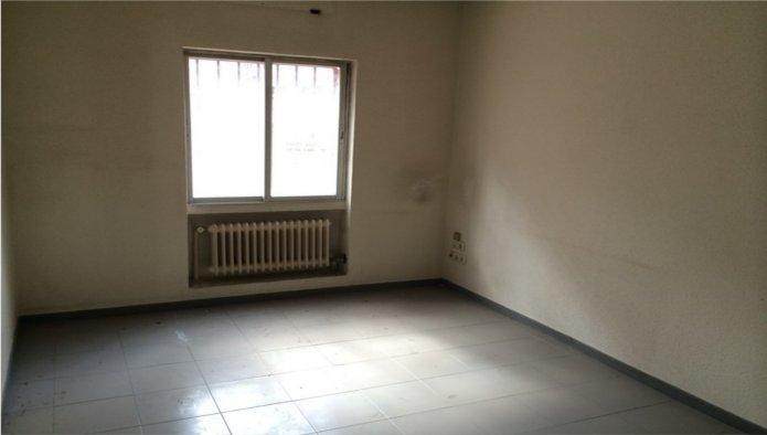 Oficina en Madrid (10372-0001) - foto1