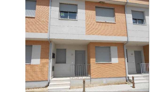 Piso en Cantimpalos (M56268) - foto1