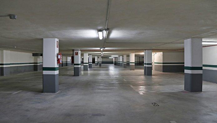 Oficina en Almazora/Almassora (M54038) - foto13
