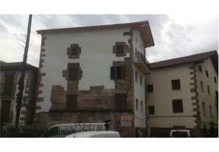 Casa en Doneztebe/Santesteban (20628-0001) - foto2