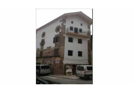 Casa en Doneztebe/Santesteban - 0