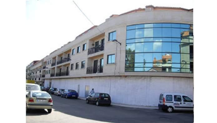 Piso en Salceda de Caselas (M56638) - foto1