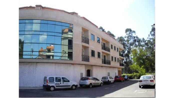 Piso en Salceda de Caselas (M56638) - foto2
