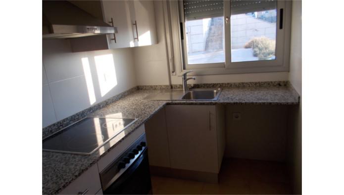 Apartamento en Arboç (L') (62115-0001) - foto3