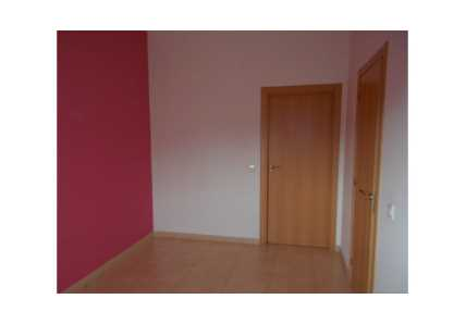 Apartamento en Arboç (L') - 1