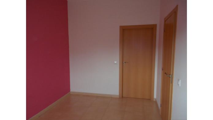 Apartamento en Arboç (L') (62115-0001) - foto2