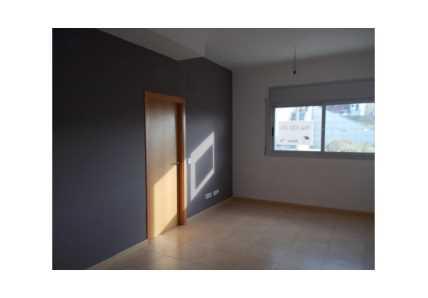 Apartamento en Arboç (L') - 0