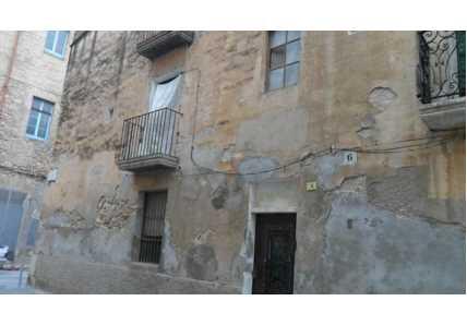 Locales en Tortosa (18001-0001) - foto1