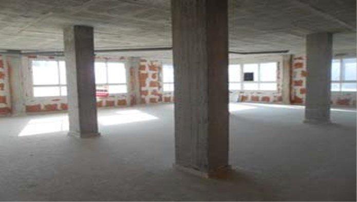 Oficina en Alicante/Alacant (M55039) - foto5