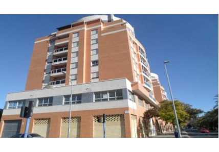 Oficina en Alicante/Alacant (M55039) - foto7