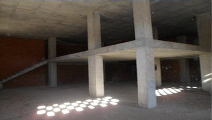 Oficina en Alicante/Alacant (M55039) - foto2