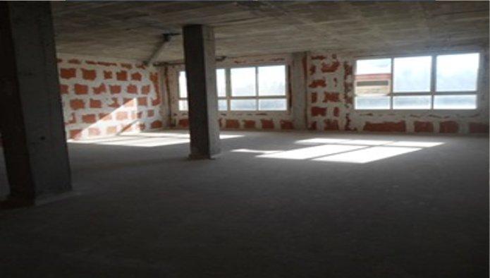 Oficina en Alicante/Alacant (M55039) - foto3